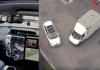 Yandex Prius+ testing