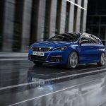 peugeot 308 new model year 2018_3