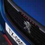 peugeot 308 new model year 2018_43