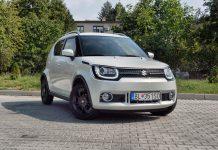 Suzuki Ignis 2WD_Autogratis