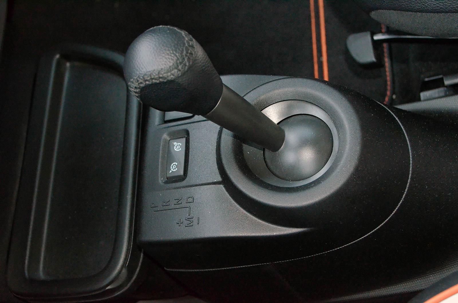 Renault Twingo GT_Autogratis