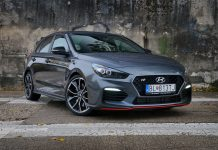 Hyundai_i30N_autogratis