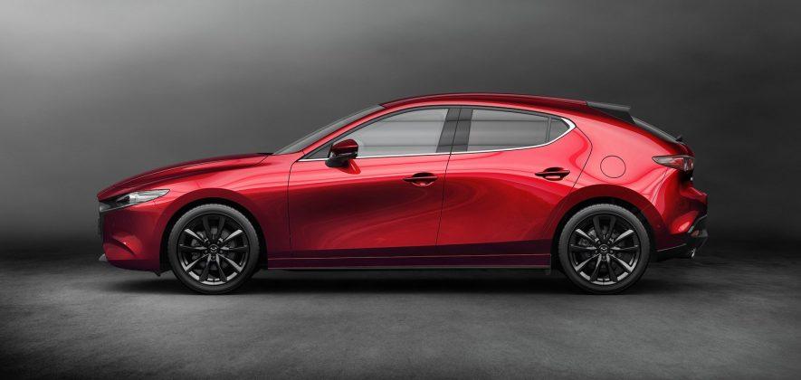 Mazda 3_AUTOGRATIS