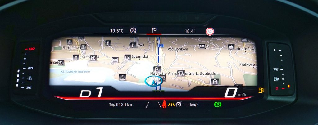 SEAT Tarraco 2_0_TSI Autogratis
