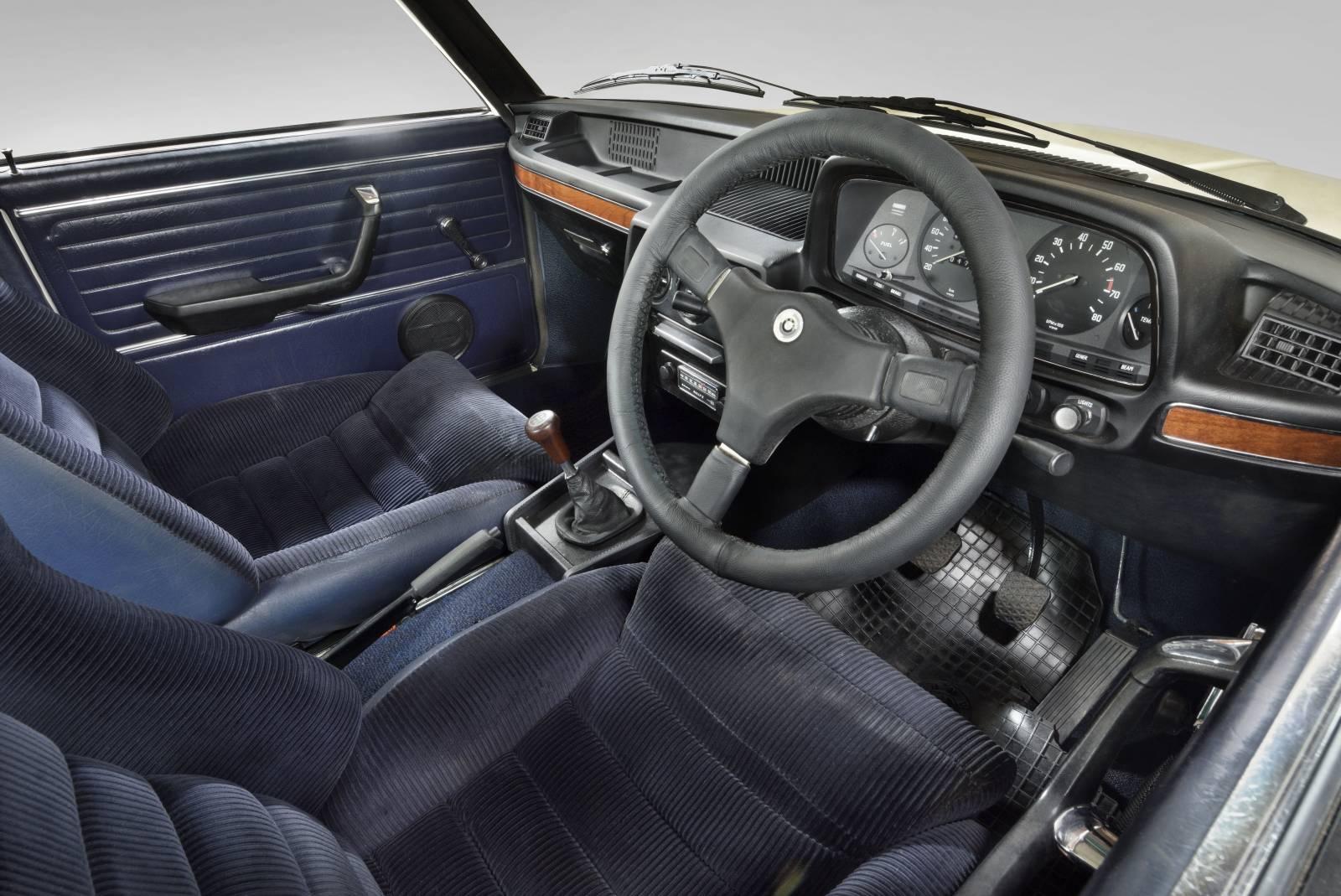 BMW 530 MLE AUTOGRÁTIS
