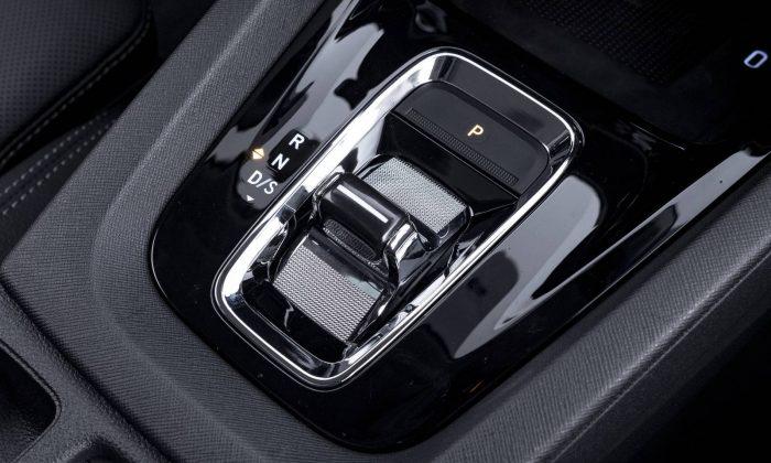 Škoda Octavia AUTOGRÁTIS