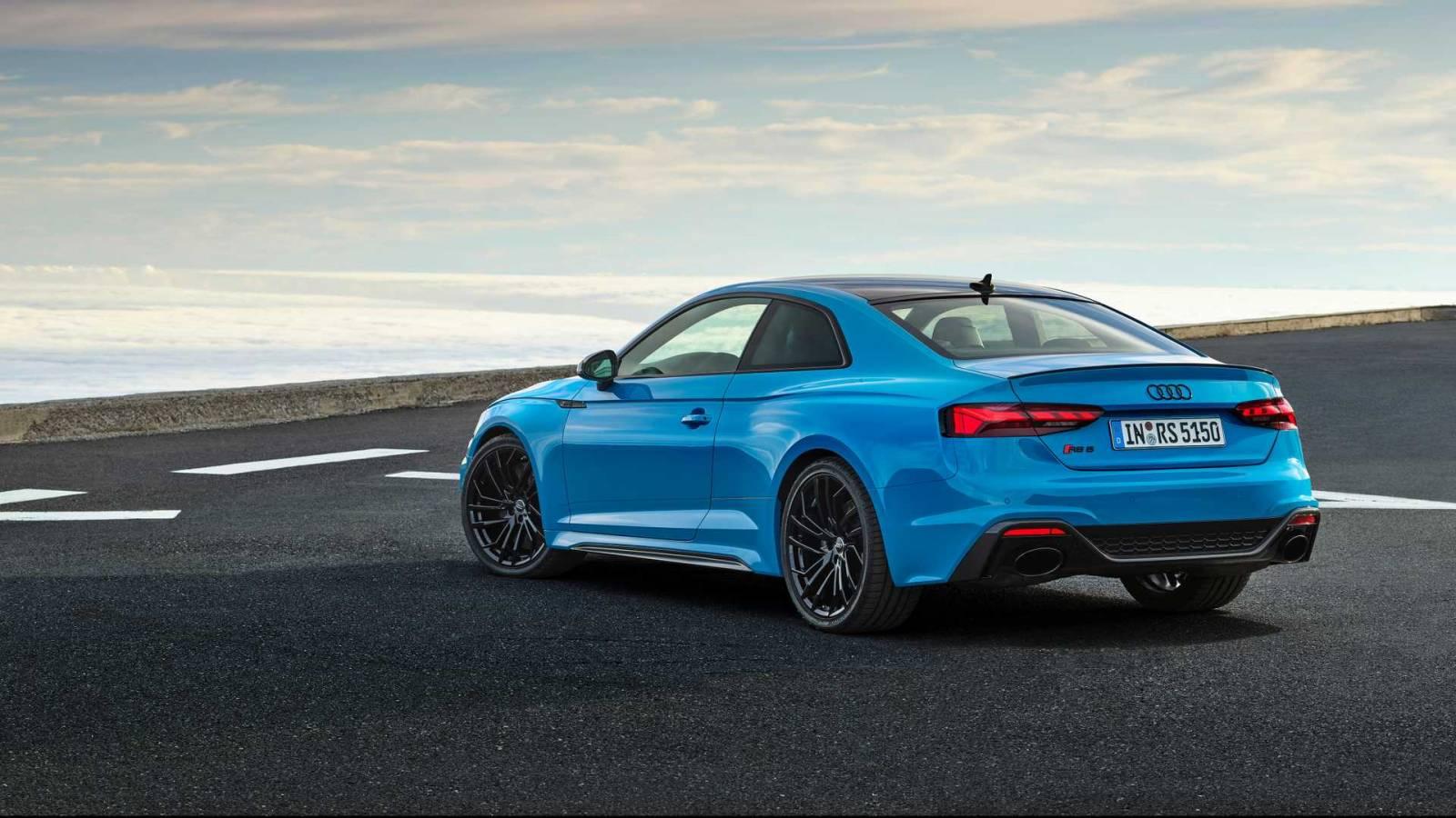 2020-audi-rs5-coupe-facelift (2)   Autogratis.sk