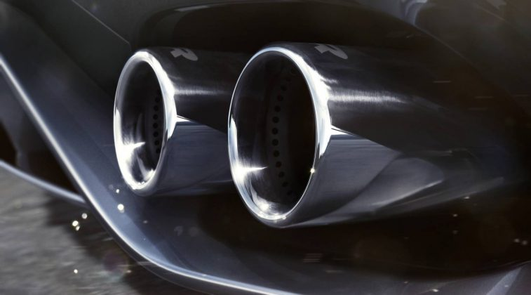 Jaguar F-Type AUTOGRÁTIS
