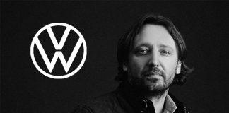 Jozef Kabaň VW AUTOGRÁTIS