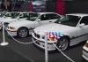 BMW M3 E36 AUTOGRÁTIS