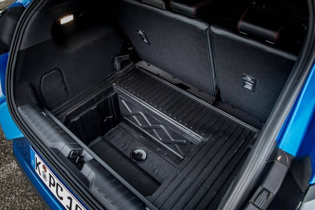Ford Puma 2020 AUTOGRÁTIS