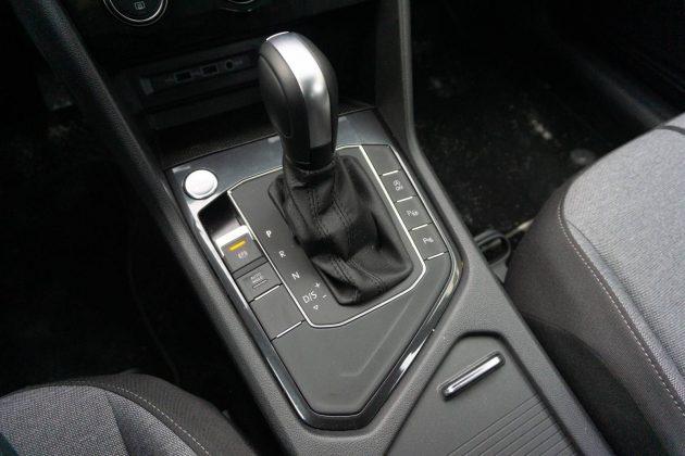 SEAT Tarraco 1,5 TSI DSG AUTOGRÁTIS