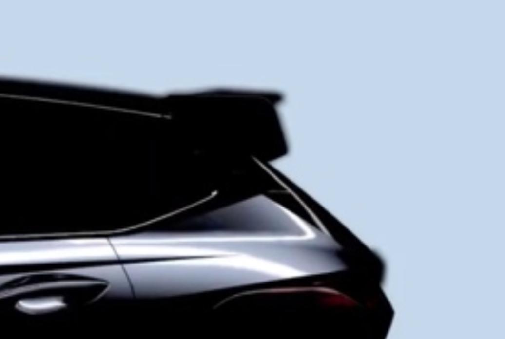 Hyundai i20N AUTOGRÁTIS