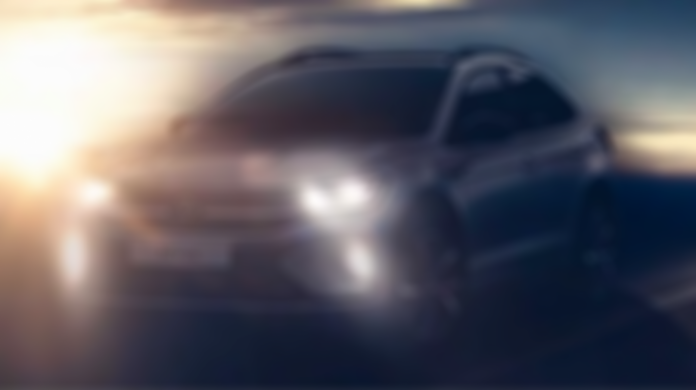 VW Nivus AUTOGRATIS